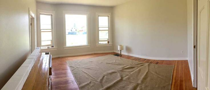 5-2017-MasterBedroom-001b